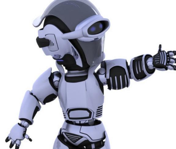 麻省理工研究人員發明出帶有高分辨率觸覺傳感器的軟性機器人抓手
