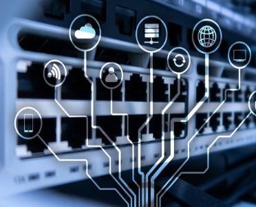 终端用户模块主要用于需要有限电源的物联网设备