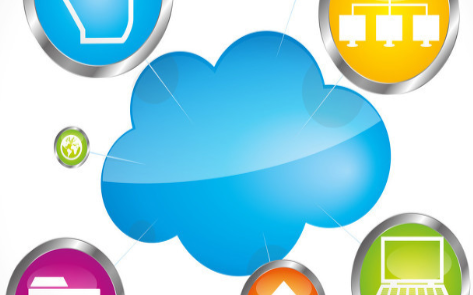 "Google推出面向云用戶的新的""機密""虛擬機層"