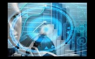 最新研究将Verint评为AI和客户自助服务方面...