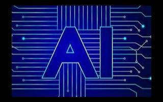 AMP Robotics荣登福布斯AI 50