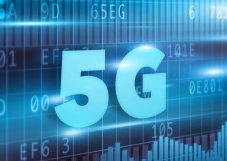 5G赋能引领第四届西安智慧交通展会新风向,助推行...