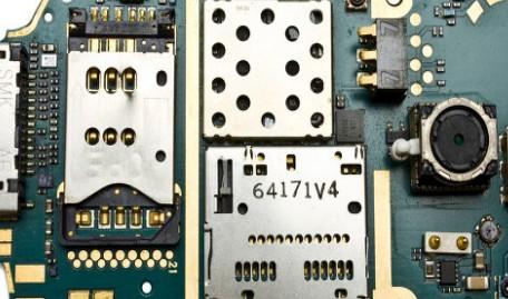 EUV技术将为芯片制造设备市场带来近4000亿收...
