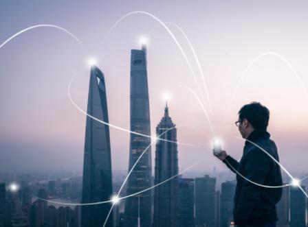 英國在日本尋求替代華為的供應商,5G網絡建設道路迷茫