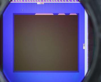 电磁感应、静电感应所形成的干扰大多是由于什么?