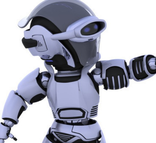 我国水利智慧化升级迎来契机,未来水利机器人将呈四...
