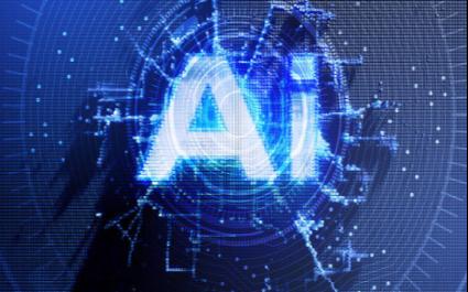 人工智能未来发展趋势可塑造