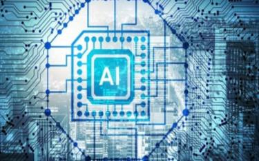 人工智能未来改变软件开发的模式