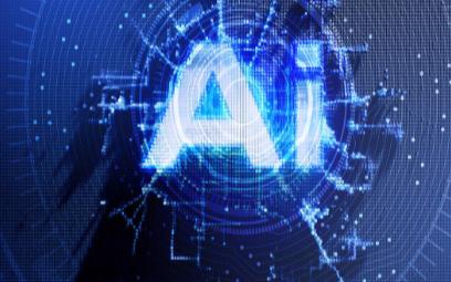 数据中心加持AI的5个理由