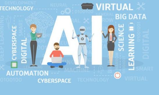 未来AI教育发展前景如何?