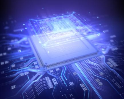 LED芯片廠供需結構階段性失衡,LED行業進入洗...