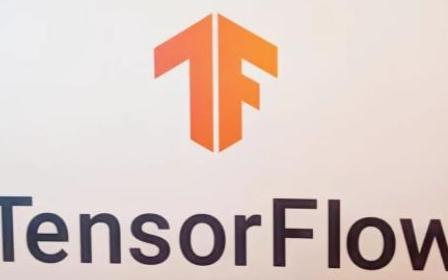 谷歌发布TensorFlow用于人工智能模型的隐私保护