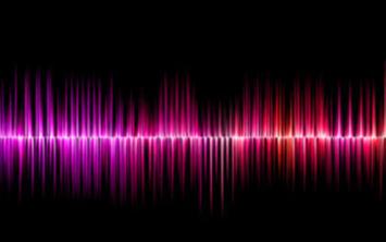 """人工智能有望让失声者重新正常""""说话"""""""
