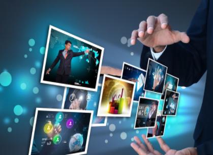 分析2022年将有50%的智能手机搭配OLED屏...