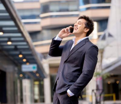 解析天津一汽丰田工厂的无线①内部通话系统的特点和�方案