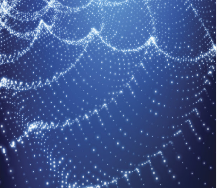 青島5G智能電網采用端到端5G SA網絡建設,單基站將節省電耗20%