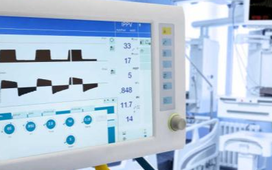 机械通气临床常见的原因及处理办法