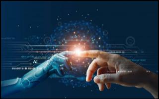 2020年值得關注的六大人工智能趨勢