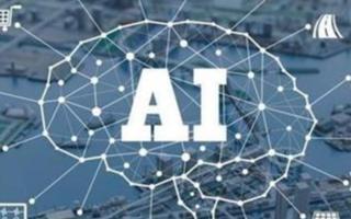 Transform 2020展示了AI和ML的实...