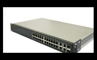 使用RS485接口时传输电缆长度的选择