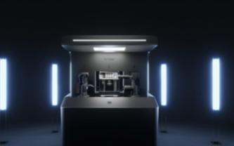 優傲機器人與如影智能簽訂戰略協議 加速機械臂進入消費級市場