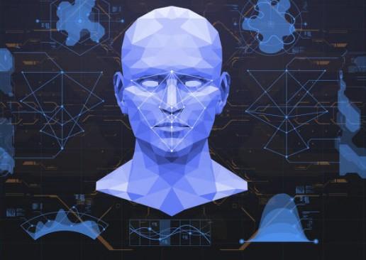 預計全球人臉識別市場規模有望在未來7年以14.5%的CAGR增長