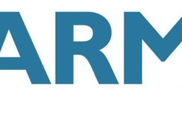 比起Intel、ARM,物联网设备更宜采用RISC-V架构