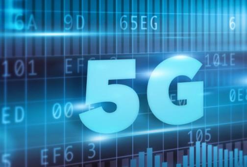5G网络的快速发展推动了光通信产业链上的升级