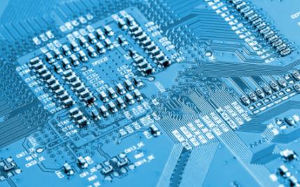 EMMP162/186编程座、测试座的测试方法以及特点