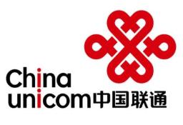 中國聯通加強大數據支撐和能力建設,采購預算金額為1763.3萬元