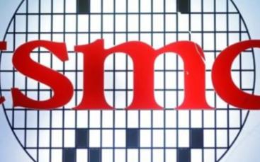 """臺積電官宣將應美國""""邀請""""前往美國投建5nm晶圓代工廠"""