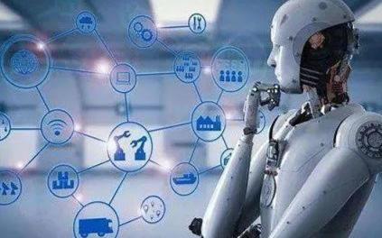 經濟衰退中人工智能提供哪些幫助