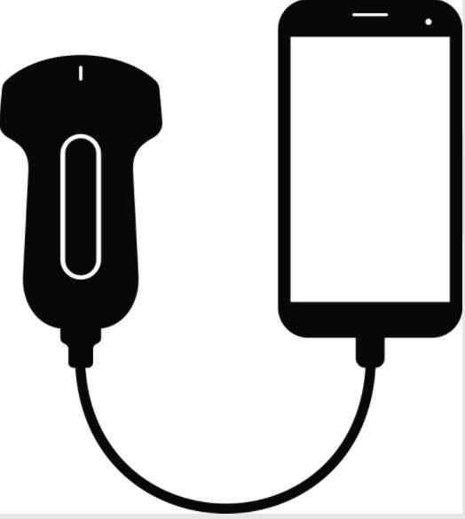 OWC宣布適用于PC/Mac的新型閃電迷你塢站開始預約