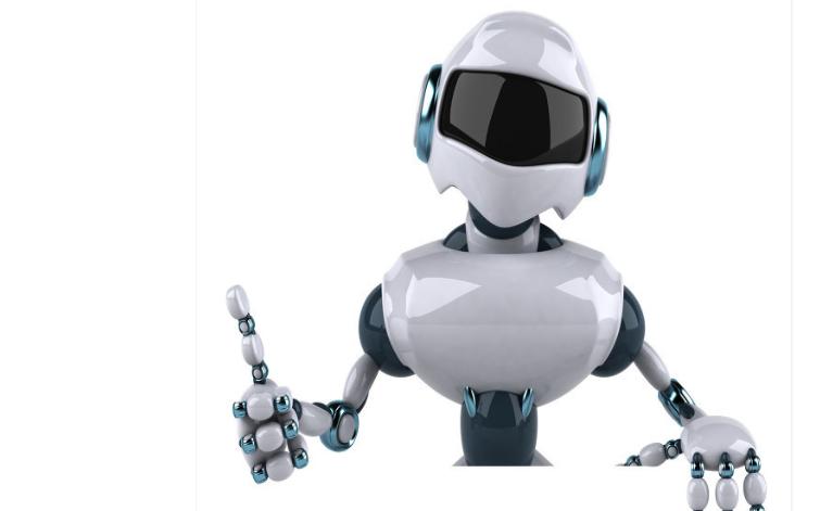 移動機器人的關鍵技術有哪些