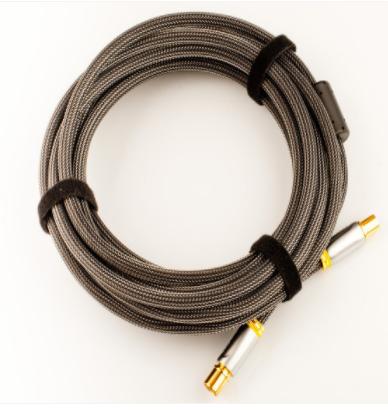 UE Electronic研发小功率适配器,采用USB接口