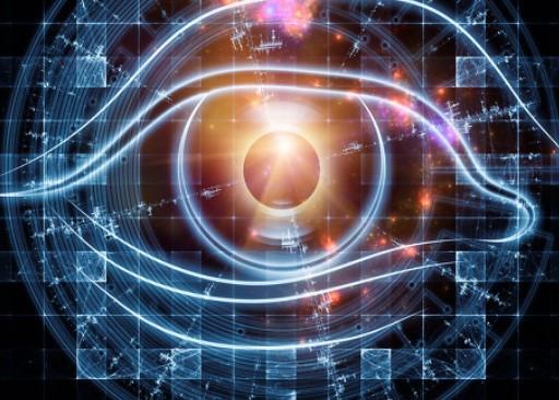 機器視覺系統的概念、組成及特點