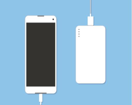 长期用功率低的充电器给而后沉�道手机充电,是废指不定���p失更多电池还是省电池?
