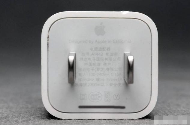 iPhone充电力量是否必须用原装充电器吗?