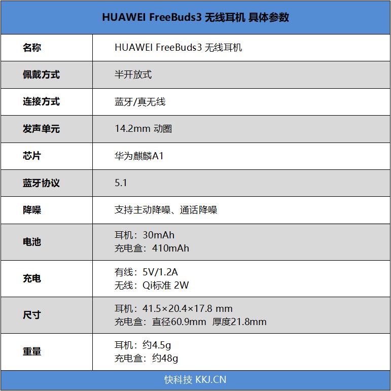 http://www.k2summit.cn/jiaoyuxuexi/2787718.html
