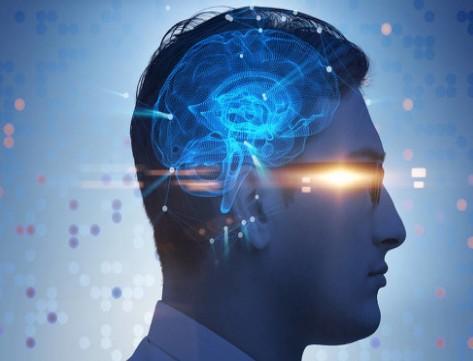 在教育領域充分利用人工智能技術,全面提升青少年的綜合素養和品質