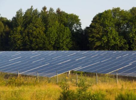 上半年我国能源生产消费逐步回升,电力天然气已超过...