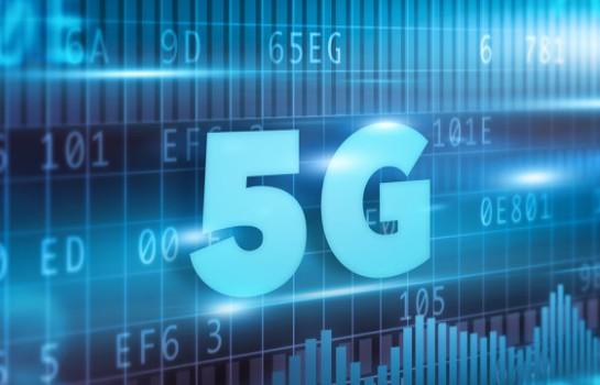 随着5G网络的加快推进,宁波数字经济核心产业迈上...