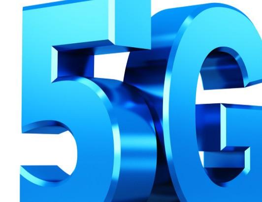 京東攜手高通全面推動各品類5G終端的普及,提升消費者對5G的體驗