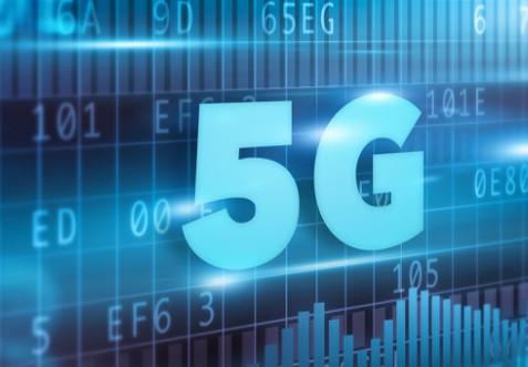 5G、物联网等新型基础设施建设和应用,为数字乡村...