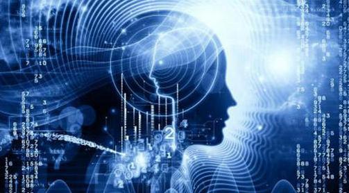 解析未來人工智能的實施與應用