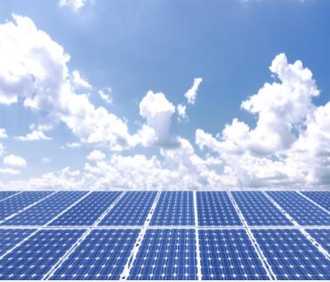 吉林等5家省合资公司的成立,将完善国家电网在各省...