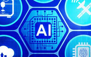 百度人工智能领域战略合作再下一城