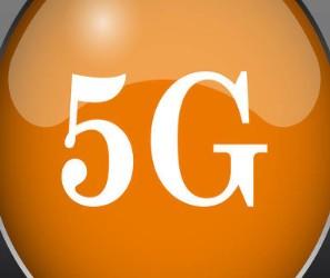 为什么车联网是单体规模最大的5G垂直行业应用?