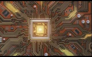 降低PCB设计中噪声与电磁干扰的要点