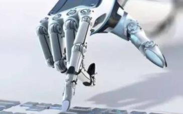 人工智能時代如何應對來自未知的網絡安全威脅